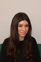 Ilona Remmo : Arbetslagsledare fritids, mentor åk 1, SV/SVA