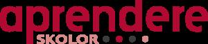 Aprendere_logo 2016 png