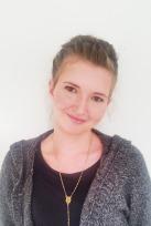 Petra Morad : Mentor förskoleklass, Fritidshem