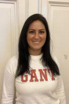 Diana Minasson : Mentor F-1